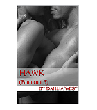 hawk featured image